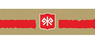 Клієнт рекламного агенства Кран у місті Житомир