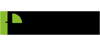 Клиент рекламного агентства Кран в городе Житомир
