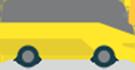 Реклама в маршрутках Житомира
