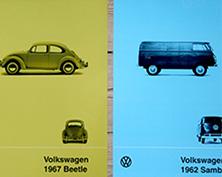 Реклама на транспорті у місті Житомир
