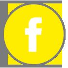 Ведення спільноти у Facebook.