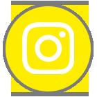 Ведення сторінки в Instagram.